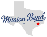 Mission Bend Texas Movers