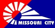 Missouri City Texas Movers
